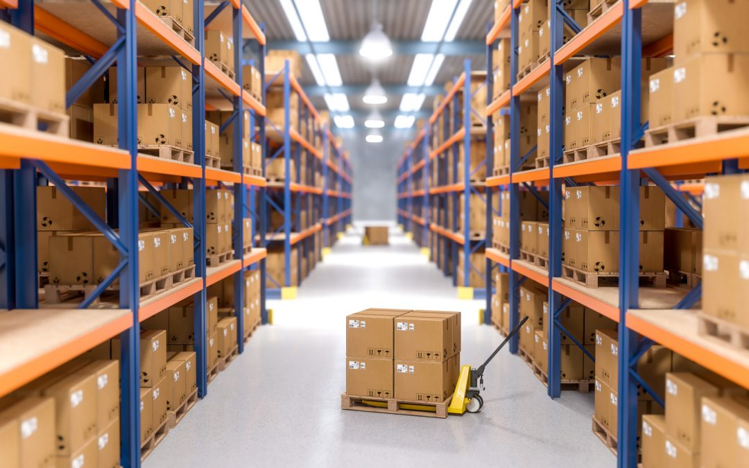 3 Tips for Optimal Packing and Storage in Chicago