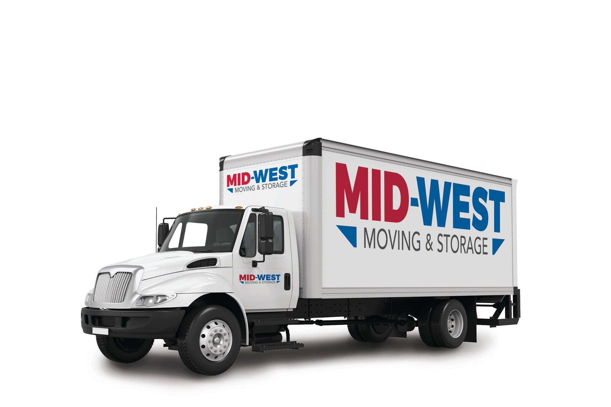 Mid-West-Moving-&-Storage-Truck