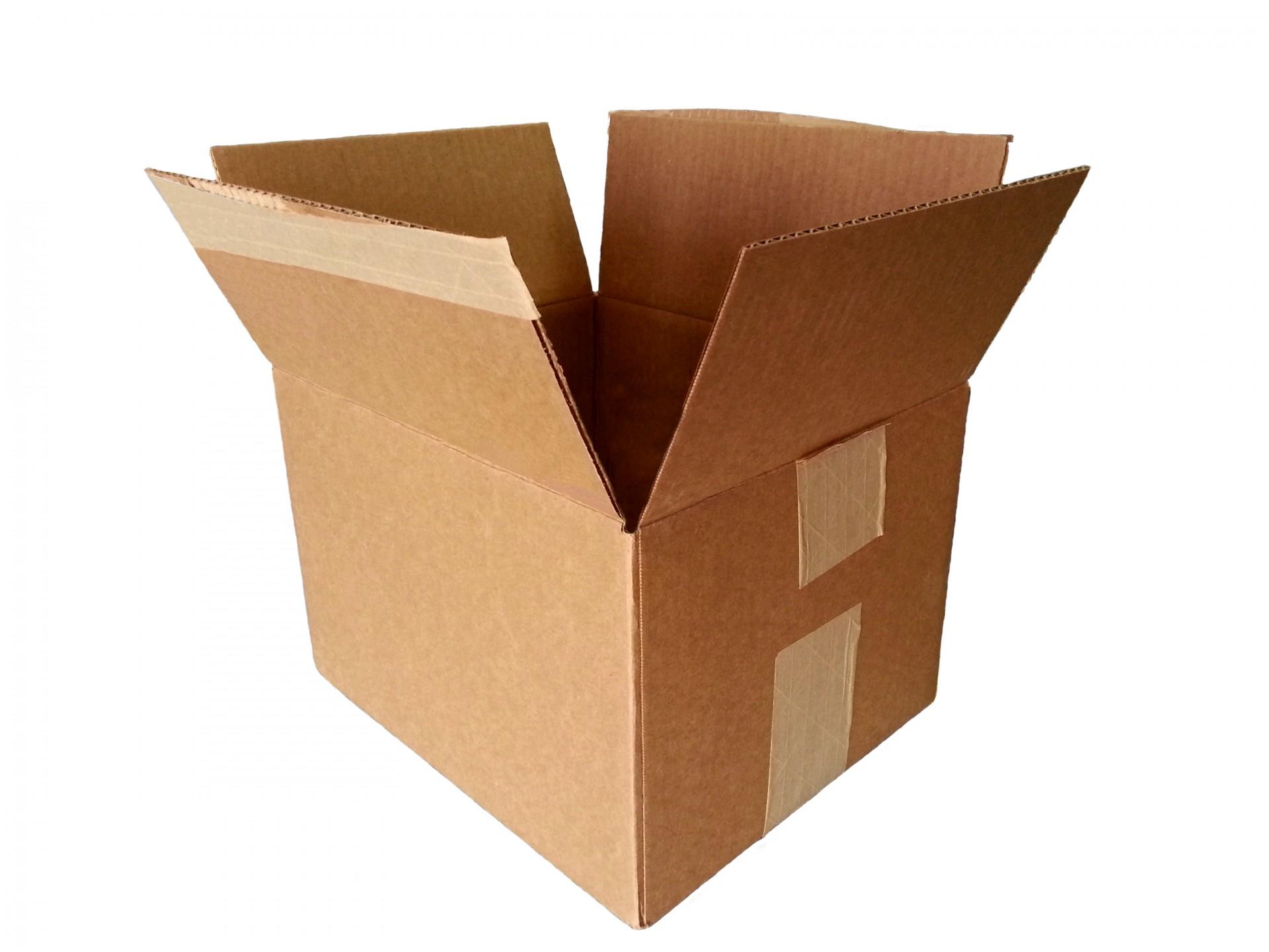 Free-box-myth