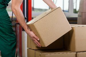 Moving-Company-Box