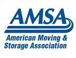 American-Moving