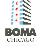 BOMA-Chicago
