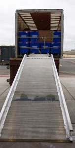 Full-Service-Logistic