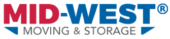 Logo MidwestMoving transparent trademark
