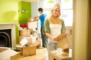 Moving-to-Chicago-Moving-Company-Mid-West-Moving-&-Storage