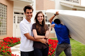 Local-Moving-Services-Chicago-IL