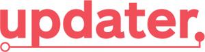 updater-logo