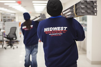 Movers-Mid-West-Moving-&-Storage