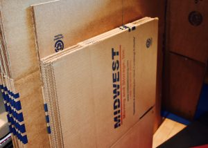House-Packing-Services-Chicago-IL