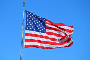 Government-Moving-Mid-West-Moving-American-Flag