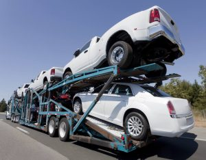 Car-Transport-Mid-West-Moving
