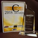 C-Suite-Award-Mid-West-Moving-&-Storage