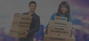 Specialty Moving Services in Chicago, IL