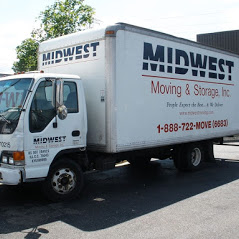 Moving Services Elk Grove Village, IL