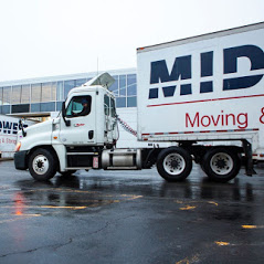 Benefits of Being a CDL Driver for a Moving Company