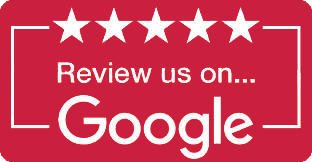 Review Midwest on Google