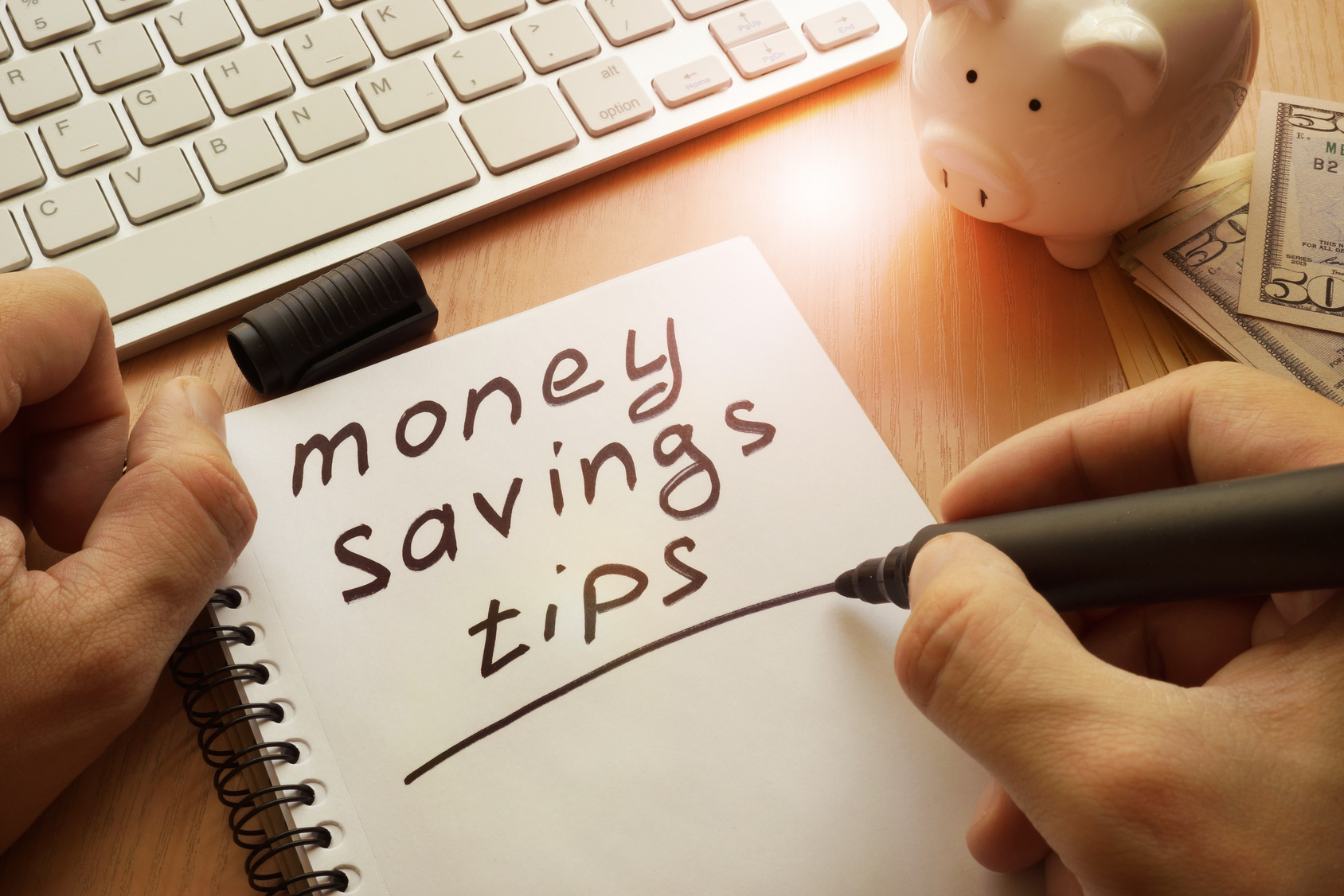 Money-Saving-Tips
