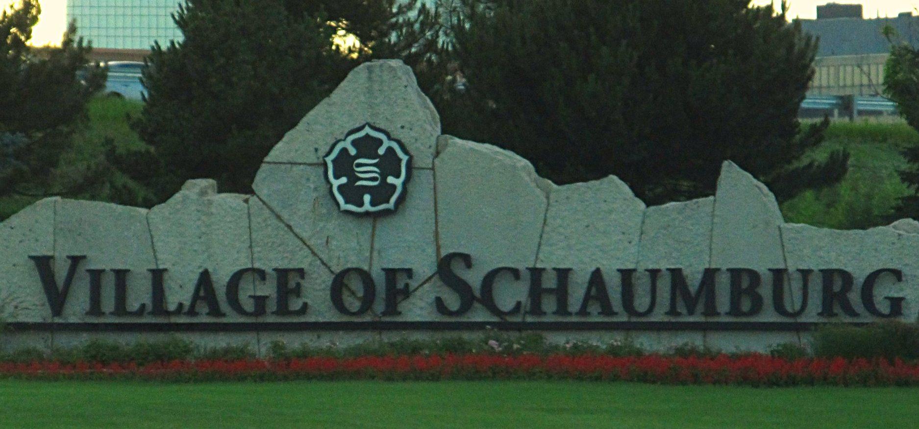Schaumburg-IL-Sign