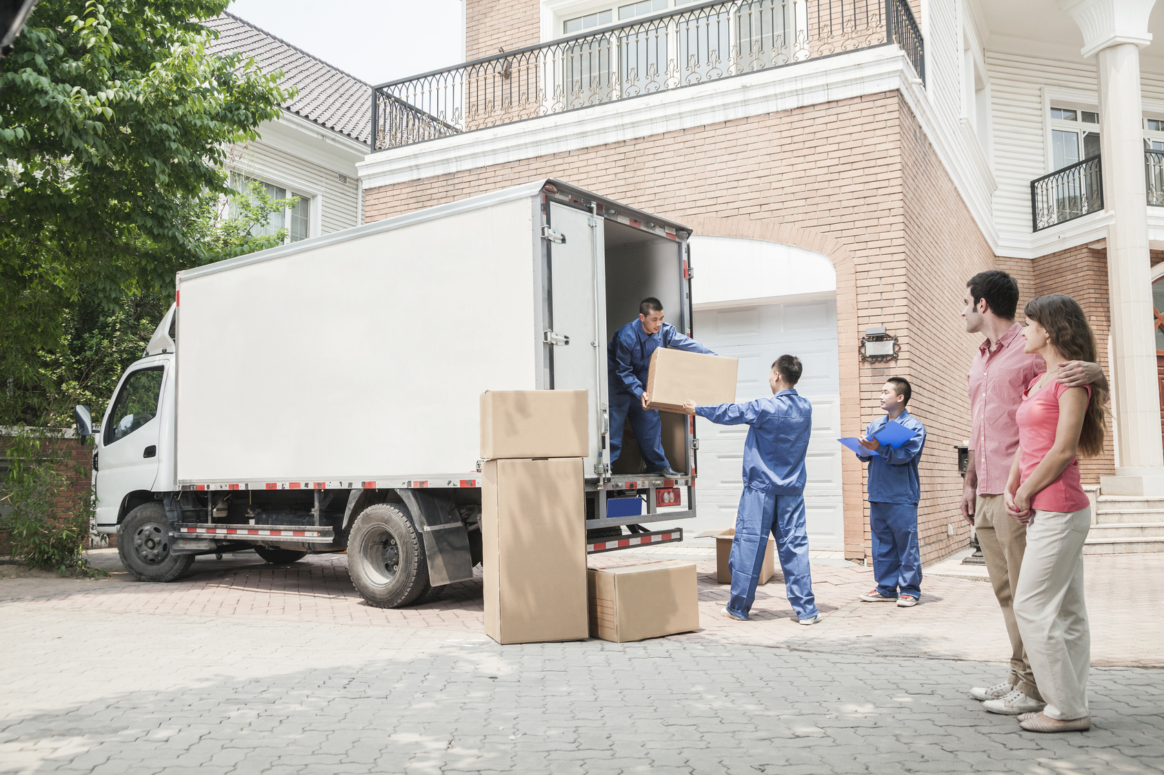 Full-Service-Moving-Company-Moving-Boxes