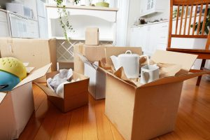 Moving-Boxes-in-New-House