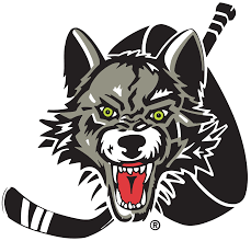 Chicago-Wolves-logo-Hockey