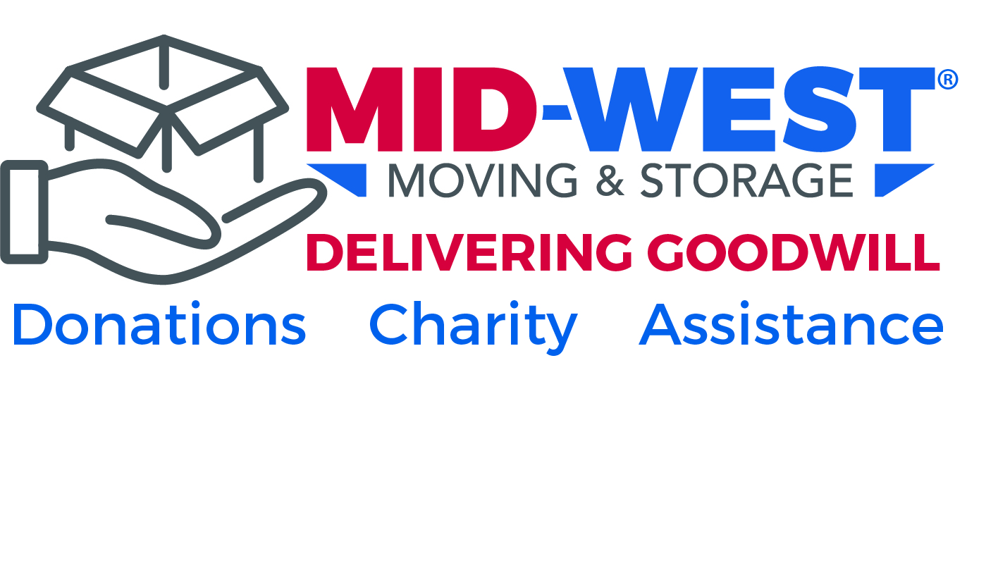 Delivering Goodwill Full Image