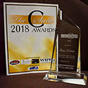 C-Suite-Award-Mid-West-Moving-and-Storage