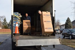 Movers-Chicago-IL