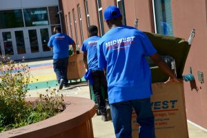 Commercial-Movers-Schaumburg-IL-