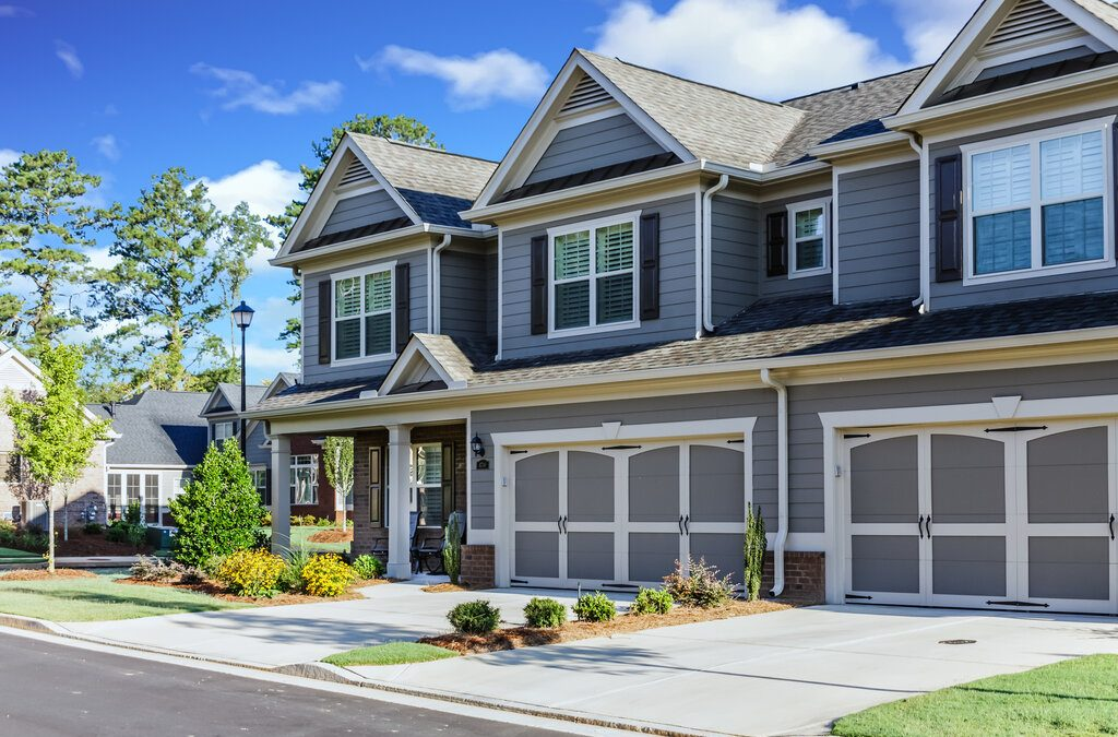 8 Questions to Consider Before Buying a Home