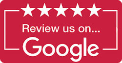 Review Mid-West Moving & Storage on Google