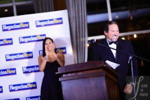 Hispanic-Business-Chicago-Award